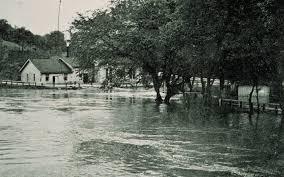 external image flood.jpg