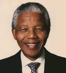 Mondiali Nelson-Mandela-1918-to-2007-human-rights-302205_730_800