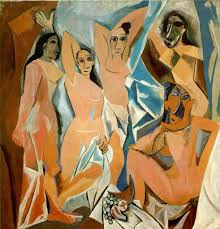 http://t1.gstatic.com/images?q=tbn:ESM9iXowuKbvPM:http://dbeveridge.web.wesleyan.edu/wescourses/2001f/chem160/01/Photo_Gallery_Humanities/picasso/images/Les_Demoiselles_d%27Avignon.jpg