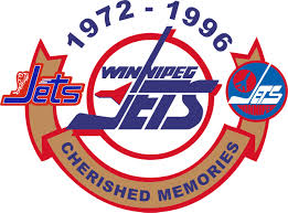 Winnipeg Jets Final Season.