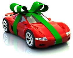 Car Insurance …