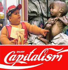 http://t1.gstatic.com/images?q=tbn:EYNdjp1yMJbg6M:http://i196.photobucket.com/albums/aa28/tomlease_000/enjoy_capitalism.jpg&t=1