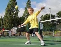 nuovi utenti - Pagina 3 Whl_tennis_kid_dsc_0095_web_edit5