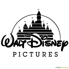http://t1.gstatic.com/images?q=tbn:E_Tl4KVRUQcDQM:http://www.solidshop.gr/wmt/userfiles/File/manufacturers/disney-logo.jpg&t=1