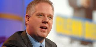 Open Letter To Glenn Beck By