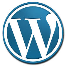 wordpress-com.png