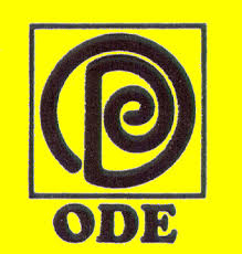 Ode Album Discography