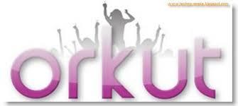 Orkut :