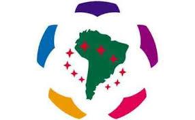http://t1.gstatic.com/images?q=tbn:Eo75n8wTrUOLQM:http://bomdebola.files.wordpress.com/2008/02/copa-libertadores-logo.jpg&t=1
