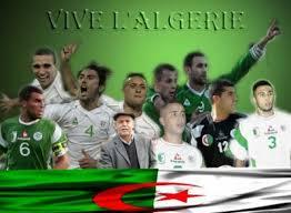 المنتخب الجزائري 2615997692_small_1