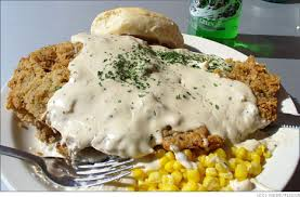 external image chicken-fried-steak-huge