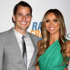 Giuliana Rancic announced on