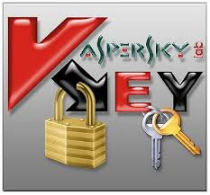 NEW KEY KASPERSKEY KAV KIS 12.10.10