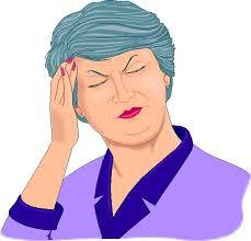 [Image: sakit_kepala.jpg&t=1&h=2...EZ7cxT5fg=]
