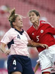 FREE WNT Canada Game-Canada vs. China presale code for game tickets.