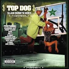 B2: We got the 20 Worst Hip-Hop Album Covers….of ALL TIME!!, You be the Judge.