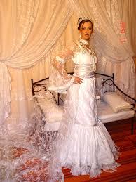 ازياء تقليدية جزائرية 943f3810.jpg