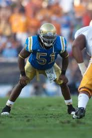 2009 UCLA Football Spring Game