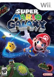 immagine di un gioco d'avventura