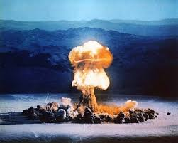 external image atomic_bomb_explosion.jpg