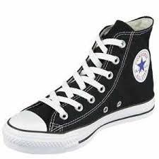 Odeća koju nosite Converse