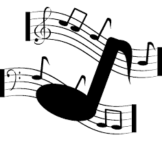FRILEUSE... dans AU FIL DES JOURS note-de-musique