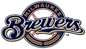 Milwaukee Brewer Blog, Brew
