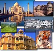 Infos supplémentaires Inde dans VOYAGE EN INDE inde