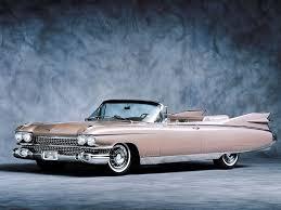 Cadillac CTS \x26middot; Cadillac DTS