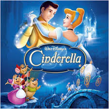 Cinderella Syndrom …