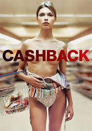 Cashback