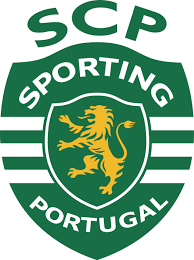 http://t1.gstatic.com/images?q=tbn:FeDJZMbyl2-MGM:http://www.africanidade.com/content_images/5/Sporting_CP.png