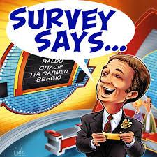 external image survey_says_blog.jpg