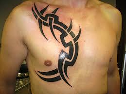 arm sleeve tattoo designs, tribal arm tattoo designs, full arm tattoo designs, arm tattoo designs for girls, arm tattoo designs for men