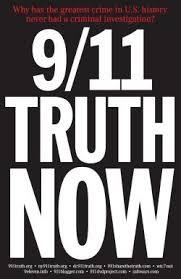 Pourquoi la propagande l'emporte sur la vérité thumbnail