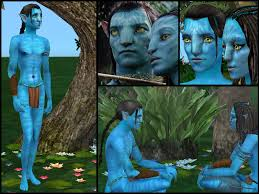 http://t1.gstatic.com/images?q=tbn:Fxzxg4MrjDLohM:http://thumbs2.modthesims.info/img/2/1/2/4/7/MTS2_sugarandcaffeine_1046546_Sims2_JakeSully_JakeNeytiri.jpg