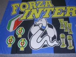 Per gli amici maschietti del forum Inter%201