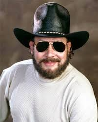 Should Hank Williams Jr.,