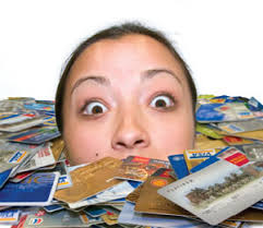 B1: Credit Card Companies cutting limits and canceling Cards without warning….as New Credit Card Law approaches