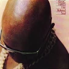100 Albums cultes Soul, Funk, R&B B000000ZGO.01._SCLZZZZZZZ_V1115520853_