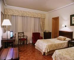 Hotel Hoteles_economicos_rosario