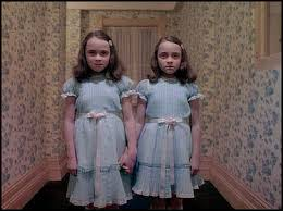 the shining Pictures, Photos \x26amp;