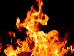 external image fire.jpg