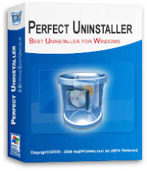 تحميل برنامج Perfect Uninstaller v6.3.2.2 لحذف البرامج المستعصية 2hf6liq