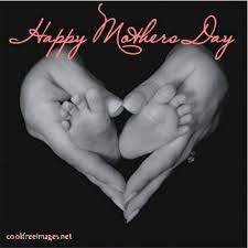 http://t1.gstatic.com/images?q=tbn:GOlN3G21YHJZ8M:http://thespanian.files.wordpress.com/2010/03/mothers_day_03.jpg