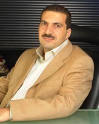منتدي الاستاذ عمرو خالد برنامج الجنة في بيوتنا