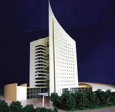 الجامعات العراقية