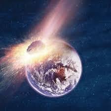 las 7 profecias mayas Impacto_cometa
