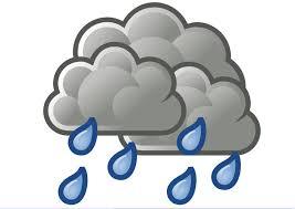 27/05/2010 dans METEO DU JOUR pluie-t9945