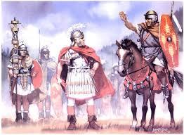 centurioni